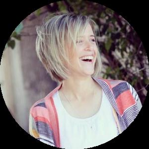 Kristen Walker Smith | Ruby Girl Director